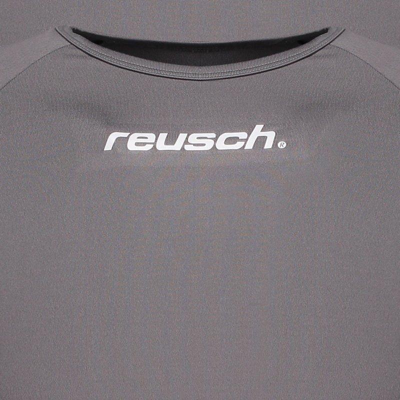 camisa térmica reusch underjersey chumbo. Carregando zoom. 2e3391ac30937