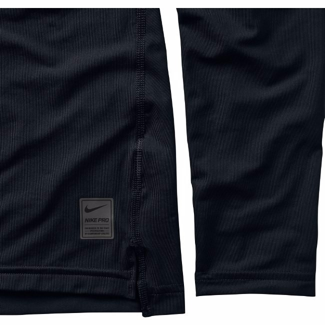 camisa térmica segunda pele nike manga longa original com nf · camisa manga  longa. Carregando zoom. db183eeb7b467