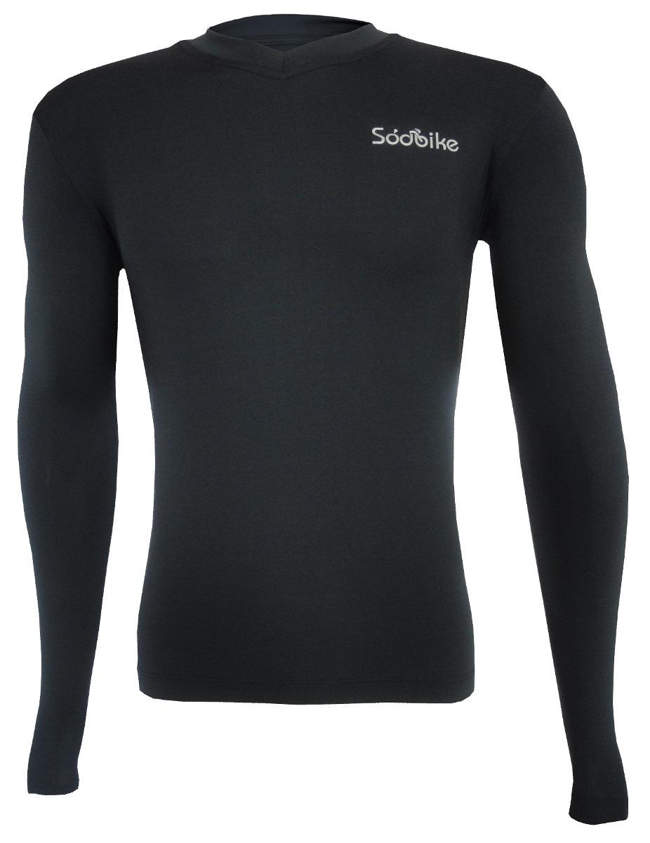 jaqueta termica nike camisetas e b usas manga curta no mercado ... bfee65cddc281