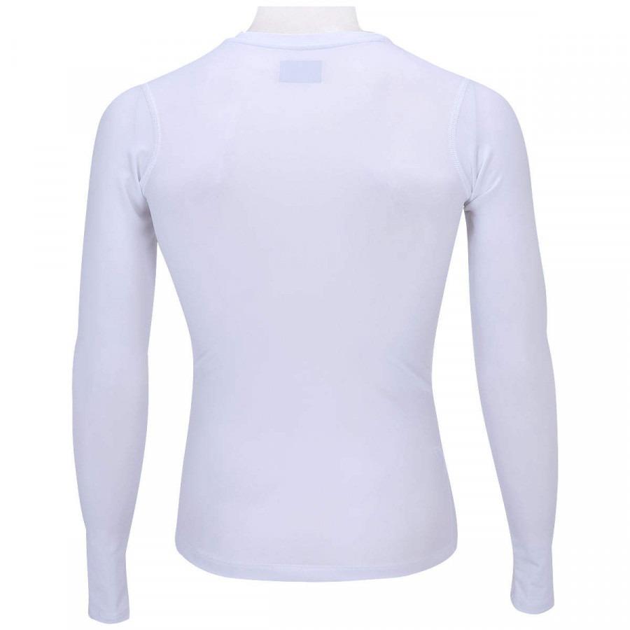 camisa térmica umbro twr basic manga longa. Carregando zoom. e73239efacf9a