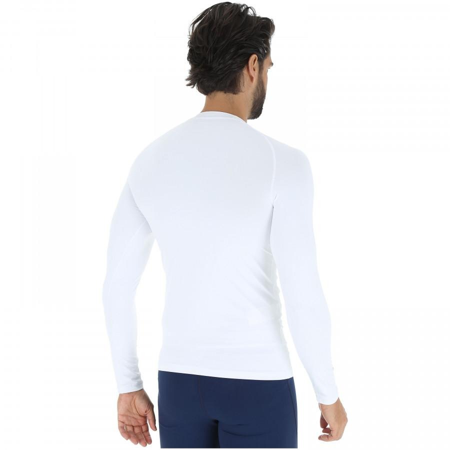 camiseta térmica manga onga umbro twr mascu ina ce820bf36c24d3 ... 8188a3d28e2f9