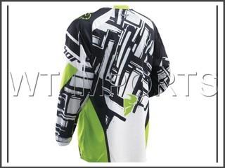 camisa thor phase slab varias cores