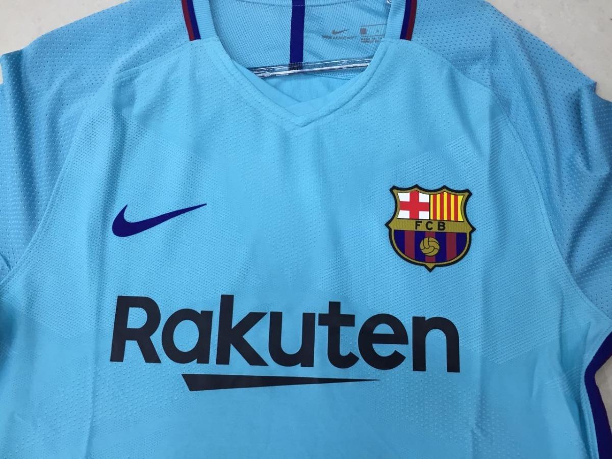 camisa camiseta de time barcelona modelo jogador original. Carregando zoom...  camisa time barcelona. Carregando zoom. 14062f48106bc