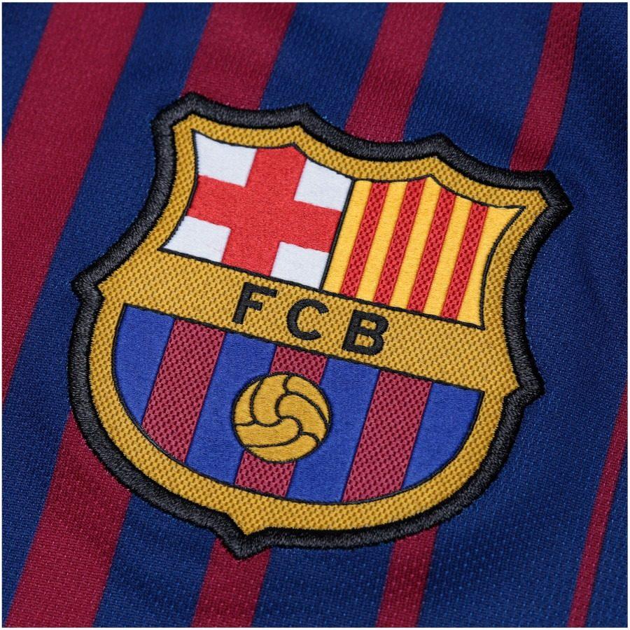 72b1571316d8e camisa time barcelona. Carregando zoom.