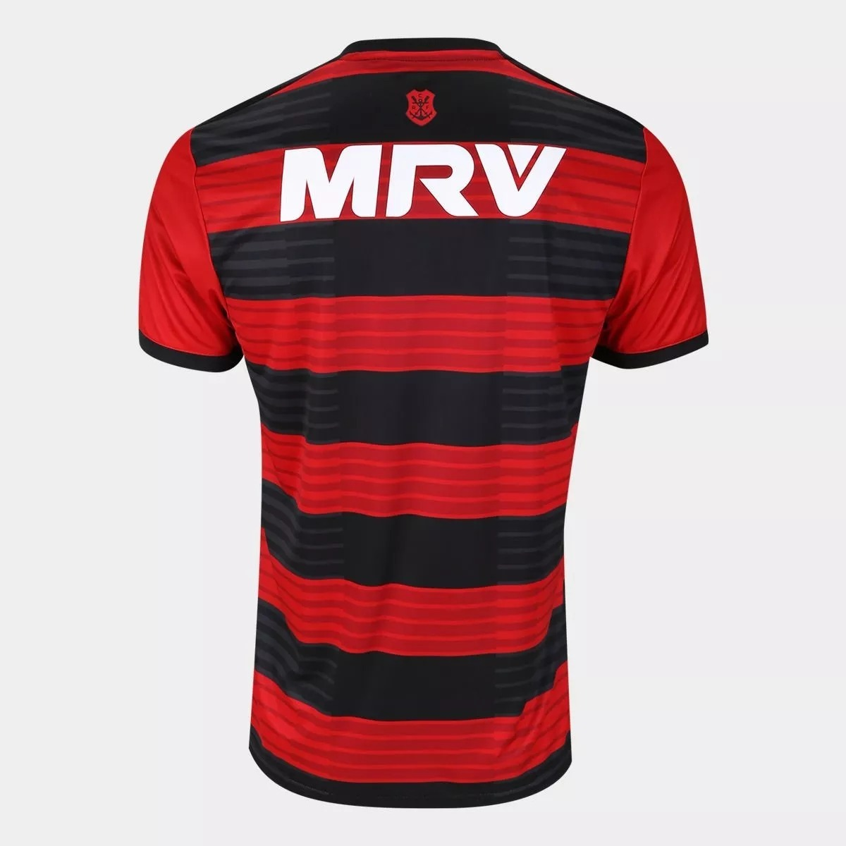 Camisa Blusa Do Time Do Flamengo Oficial Lançamento 2018 - R  149 252afc49629c0