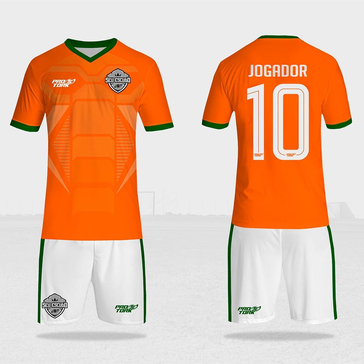 950fbc0b1 ... personalizada futebol ou futsal. Carregando zoom... camisa time futebol.  Carregando zoom.