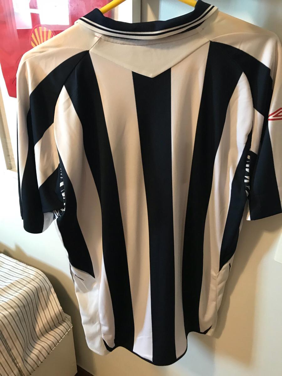 5ff29fbad7 camisa time futebol umbro west bromwich original. Carregando zoom... camisa  time futebol. Carregando zoom.