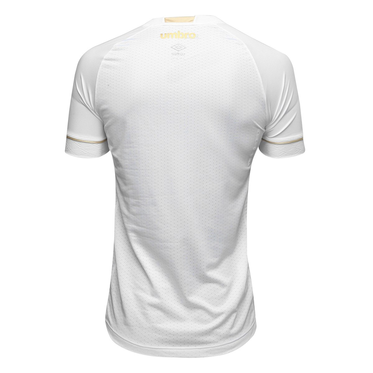 Camisa Time Futebol Santos Peixe 2018 Feminina - R  145 a5dc38cf45178