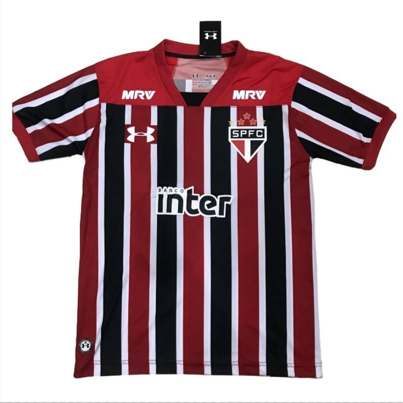 4819036f7e coleção 3 camisa time são paulo vários modelos aproveite já · camisa time  paulo