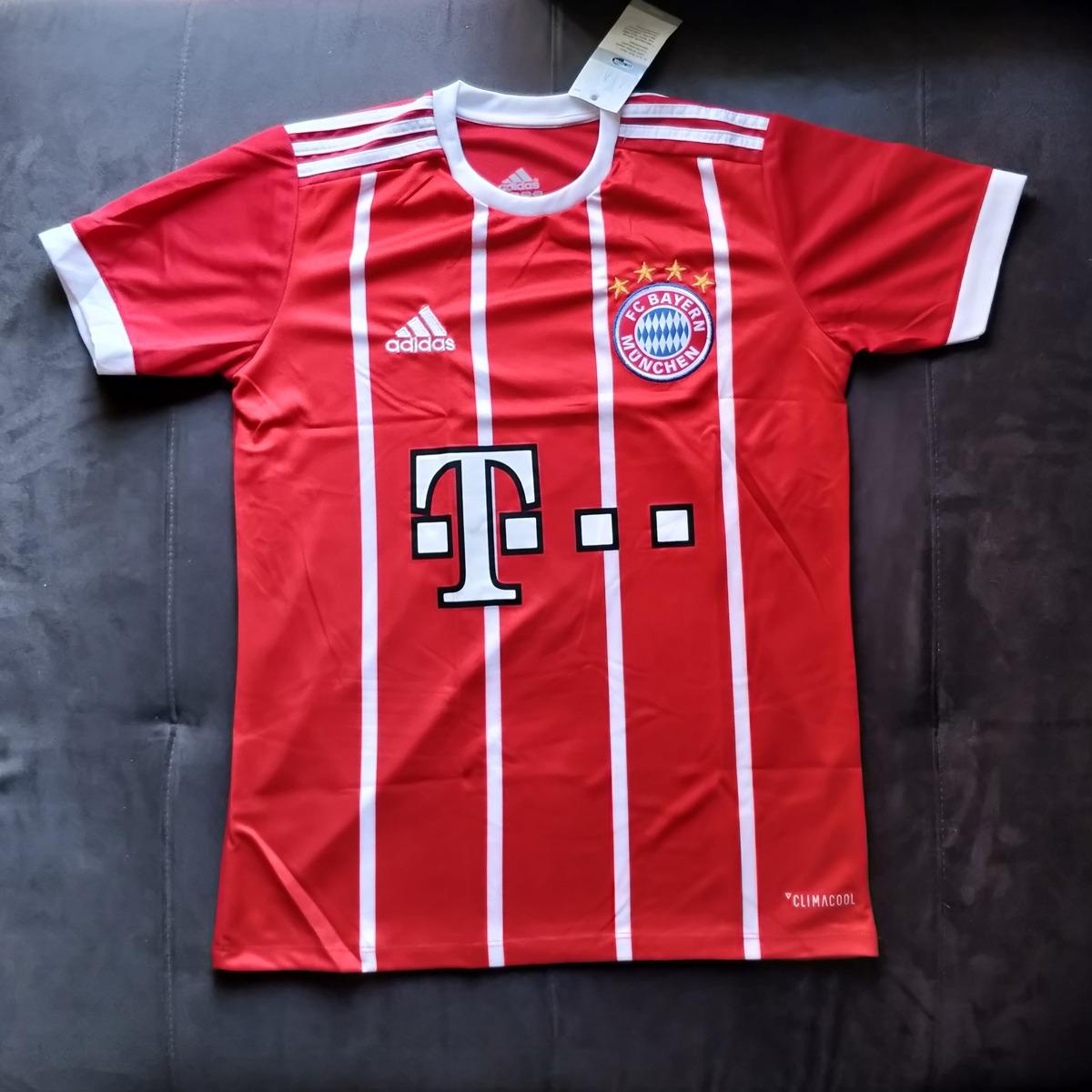6b6dbfe5c1b5e Camisa De Times Europeus Nacinais Camisas De Futebol Barato - R  49 ...