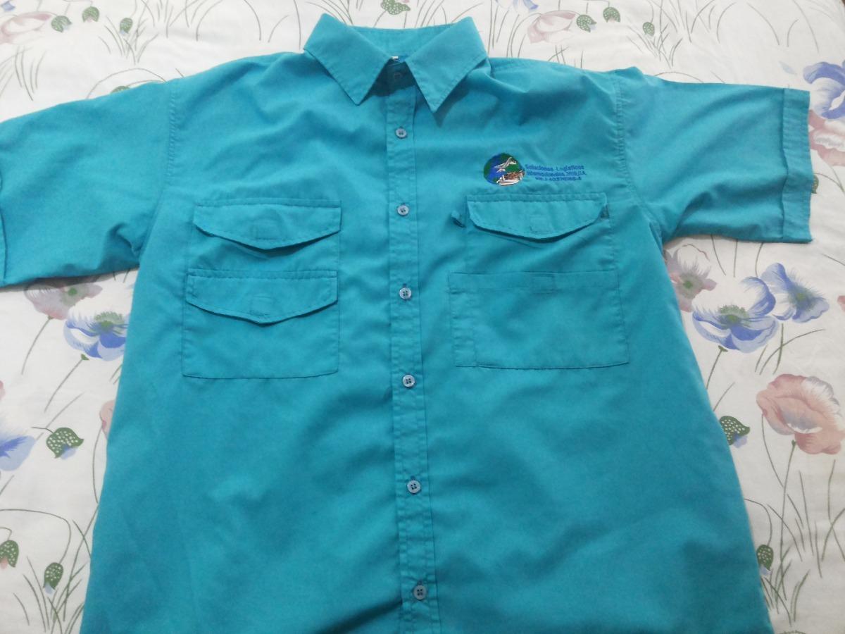 ef0369ad7e1f0 columbia tipo camisa l zoom talla Cargando x5 5HaqU48wa
