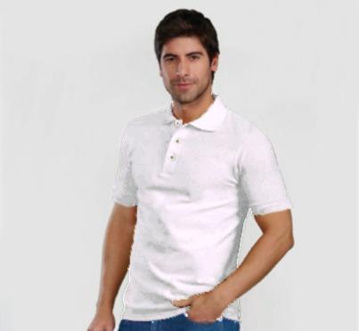 9db61de60293f Camisa Tipo Polo Campañas Talla M Unicamente -   54.00 en Mercado Libre