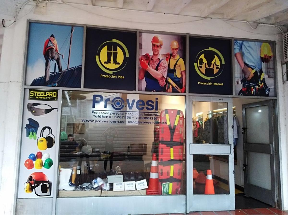 e461b2885184f Camisa Tipo Polo Manga Corta Dama Arz Dotación -   19.200 en Mercado ...