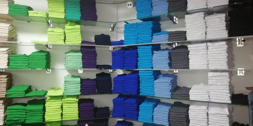 8f51fd38304 Camisa Tipo Polo Manga Corta Hombre Arz Dotación -   24.900 en ...