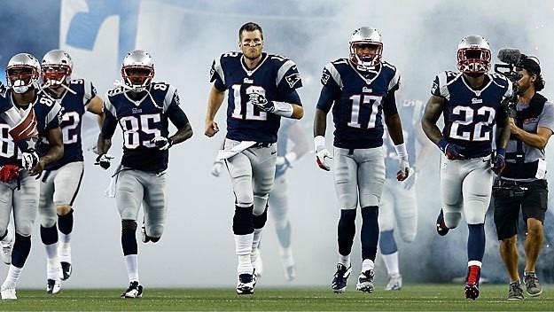 bb2f6b1fd06a7 Camisa Tom Brady