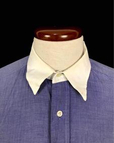 13fec86b50de2 Camisa Color Petroleo - Camisas Formal de Hombre Larga en Tlalpan ...