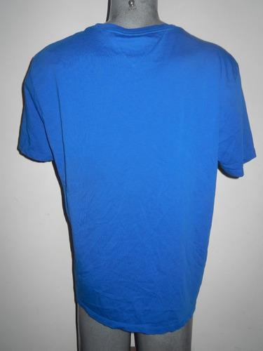 camisa tommy hilfiger l, 78c3583 nova sem uso pronta entrega