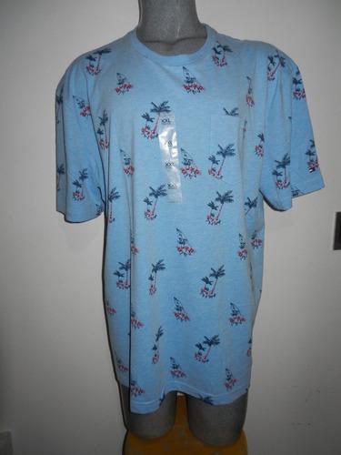 camisa tommy hilfiger p,  7838585, nova pronta entrega rj