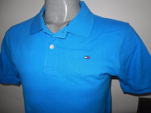 camisa tommy hilfiger p, t881304 nova sem uso pronta entrega