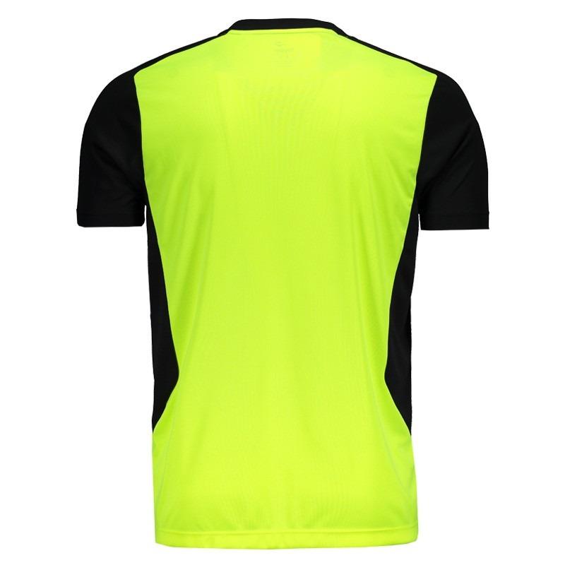 camisa topper botafogo treino 2016 amarela. Carregando zoom. d9a34690d8dd0