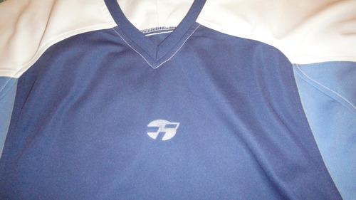 camisa topper para colecionador*****