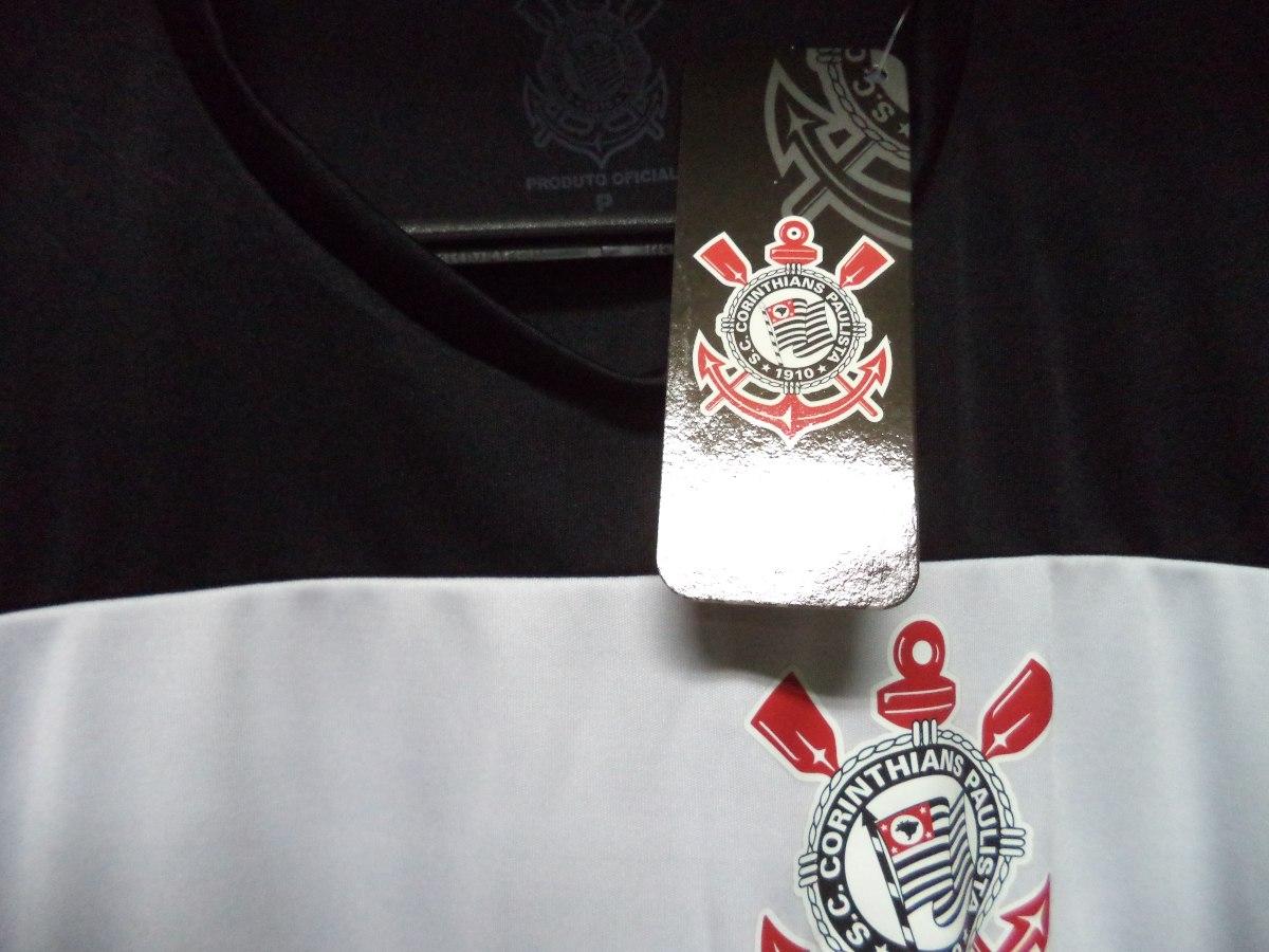 9b6583e1e6 camisa torcedor corinthians pr br (oficial). Carregando zoom.