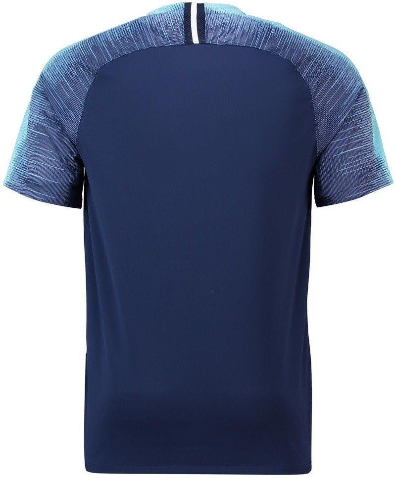 4f6f871ea6f97 camisa torcedor tottenham 2018 19 frete grátis original. Carregando zoom.