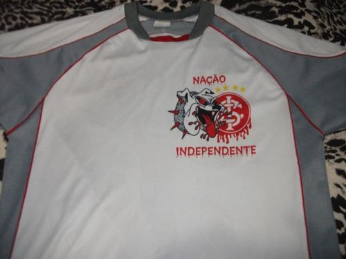 camisa torcida nação  antiga   gg