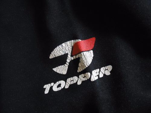 camisa torcida são paulo spfc comemorativa mundial 2005