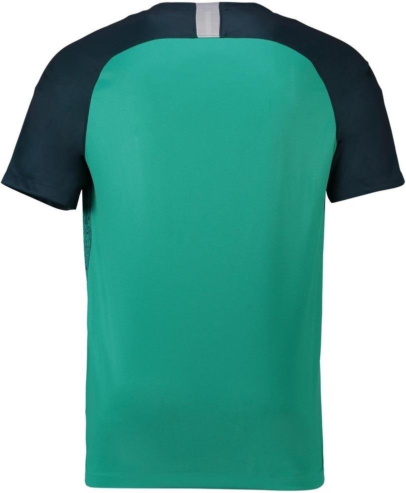 18d9a1a61401c Camisa Tottenham - Uniforme 3 - 2018   2019 - Frete Grátis - R  125 ...