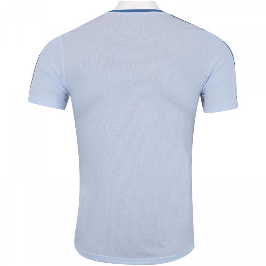 camisa treino palmeiras 2018 adidas br8162. Carregando zoom. 13274da60c582