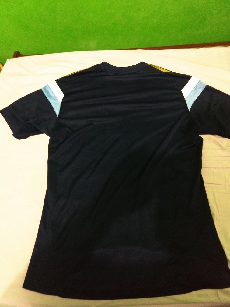 2f698361cc camisa treino palmeiras baixei para vender. Carregando zoom.