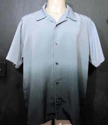 camisa tye die degrade imp no boundaries g luxo 111-389