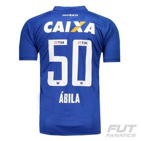 f98c4186dd3 Fut Fanatics Camisas De Times no Mercado Livre Brasil