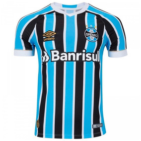 48d0618474 Camisa Xxxg - Futebol com Ofertas Incríveis no Mercado Livre Brasil