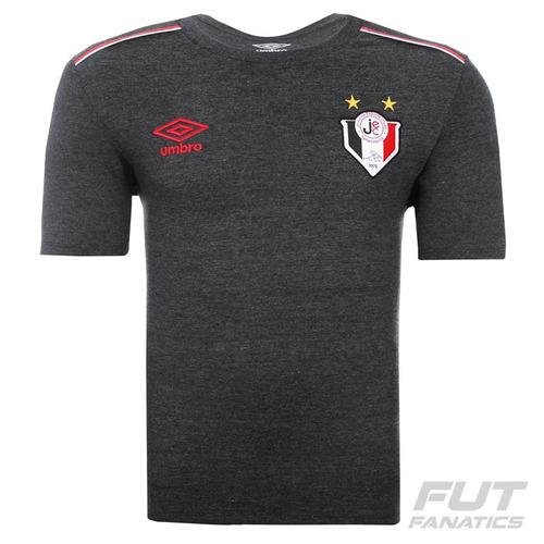 f053323e523 Camisa Umbro Joinville Viagem Atleta 2015 - Futfanatics - R  38