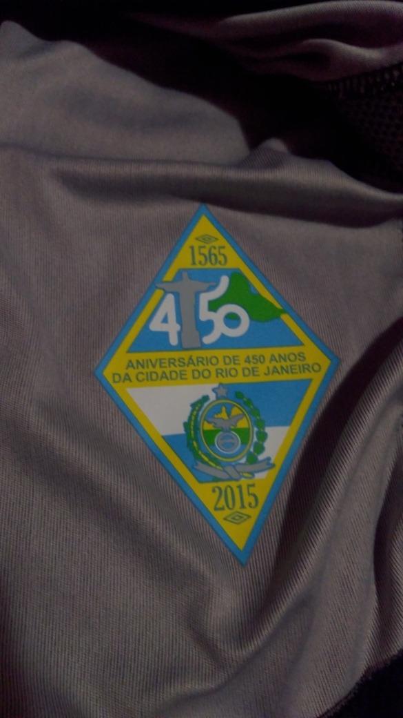 a400d658af camisa umbro vasco da gama - 2015 - edição especial rio 450. Carregando  zoom.