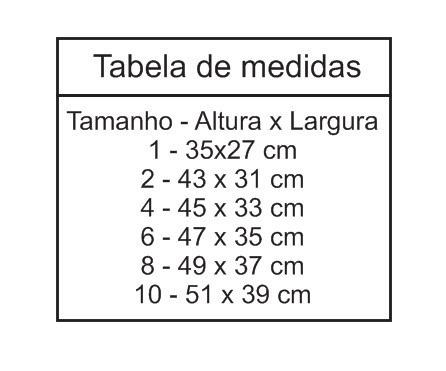 Camisa Uniforme Infantil Palmeiras Personalizada Com Nome - R  26 d5c1f3ceec349
