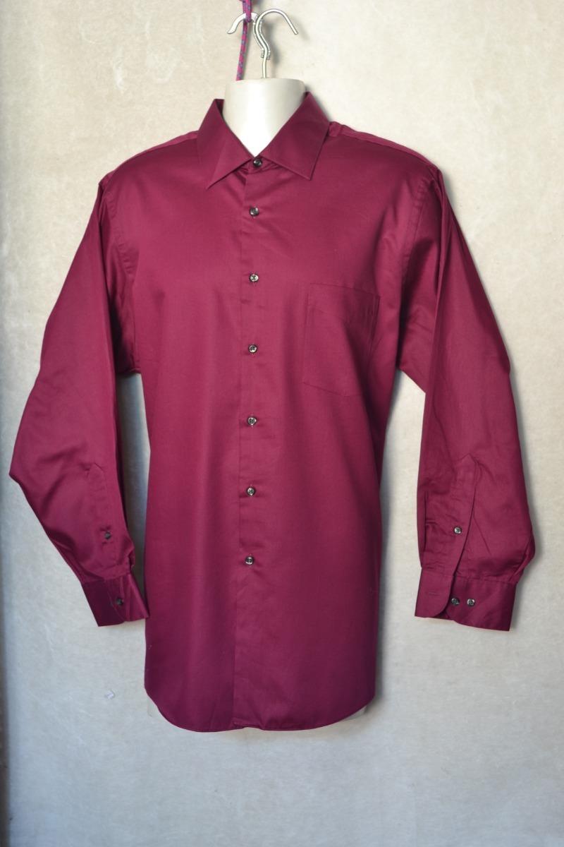 1291dd2dc7d heusen 5 nueva original van hombre grande zoom camisa talla Cargando  wCInp5gnBq