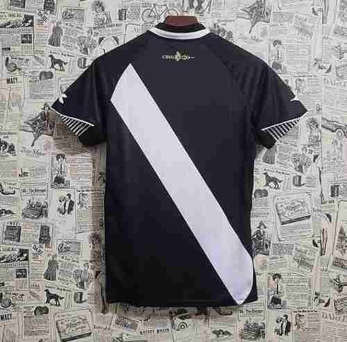 Camisa Vasco 2018 S n° - Torcedor Diadora Masculina - R  120 6b1c0bbbc8e35