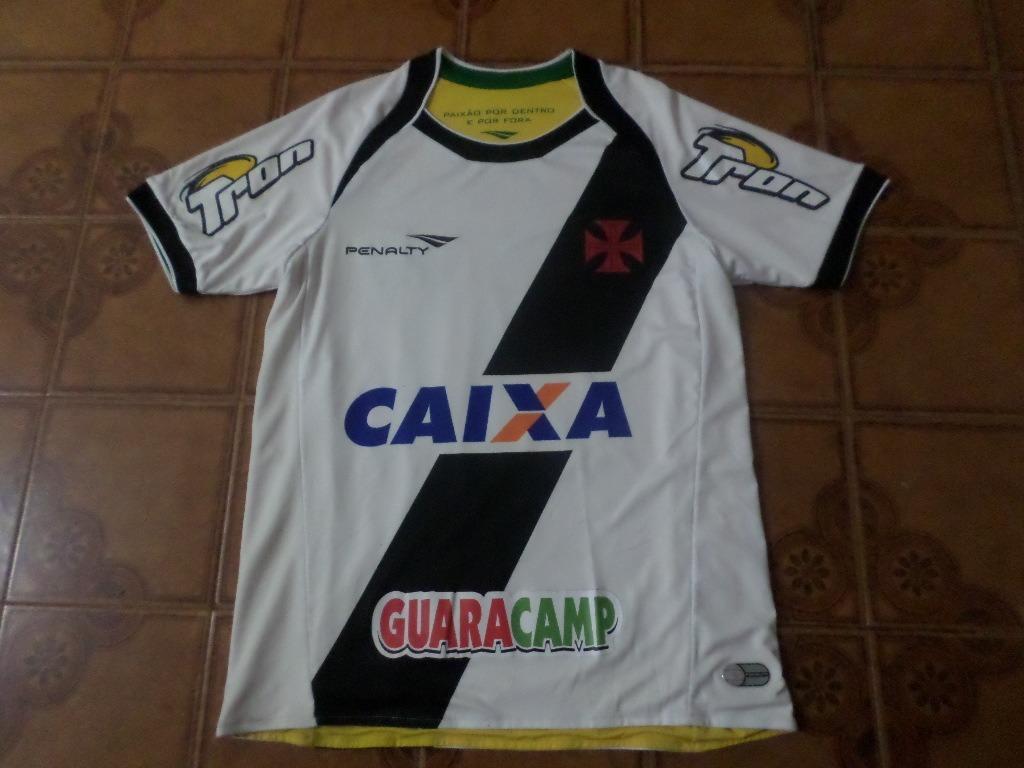 c3b45fc1c1be0 camisa vasco brasil dupla face 2014 numero 36 p. Carregando zoom... camisa  vasco brasil. Carregando zoom.