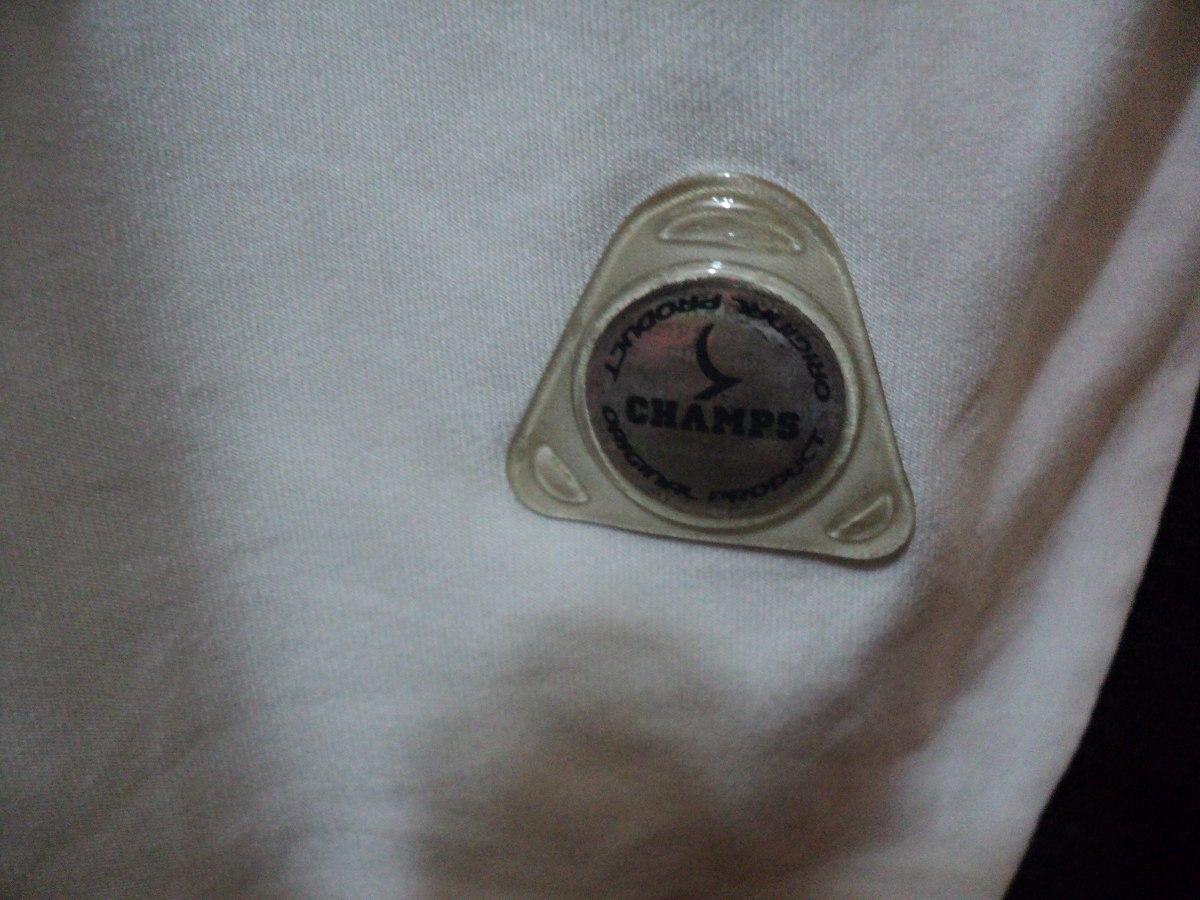 8fd985876d camisa vasco da gama ( champs   tamanho   m ). Carregando zoom.