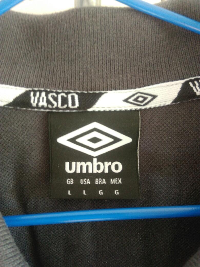 4220e0111c camisa vasco da gama - comissao tecnica 2015. Carregando zoom.