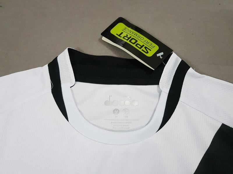camisa vasco da gama modelo home 2018 2019 personalizamos. Carregando zoom. 25b4607b547e6