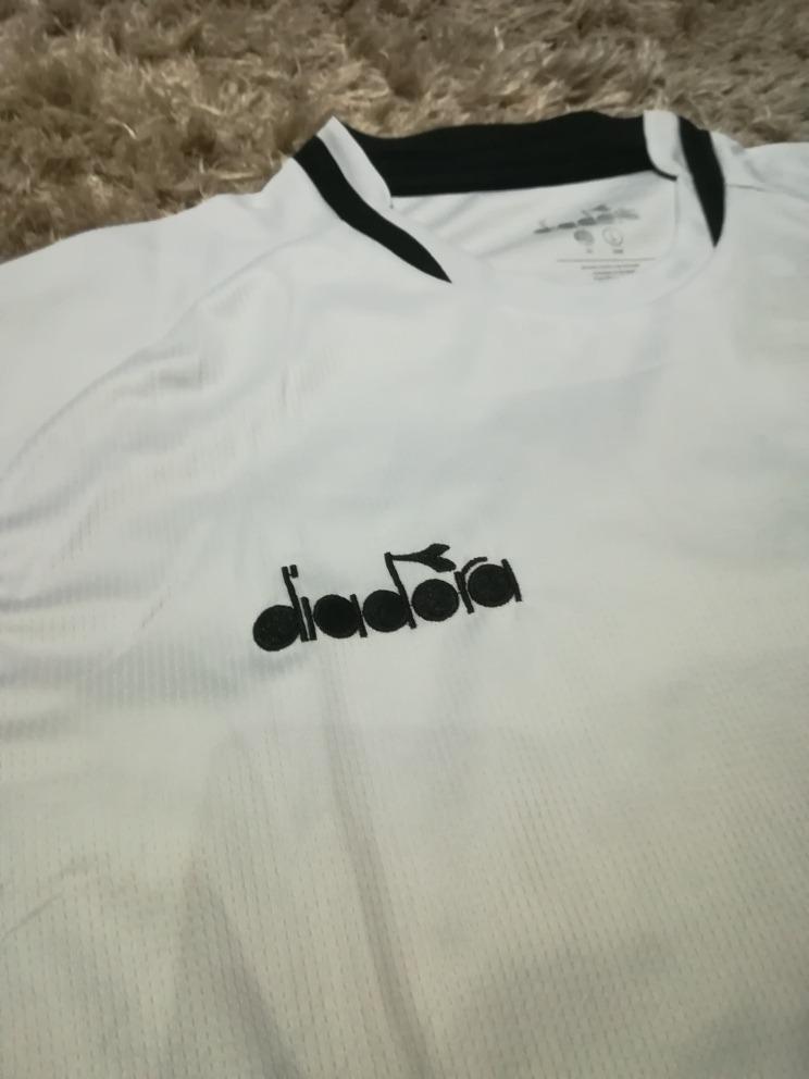 camisa vasco da gama oficial frete grátis. Carregando zoom. ce92ed09bdb1c