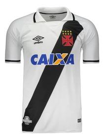 175bcb38937e8 Jaqueta Umbro Vasco Da Gama - Futebol com Ofertas Incríveis no Mercado  Livre Brasil