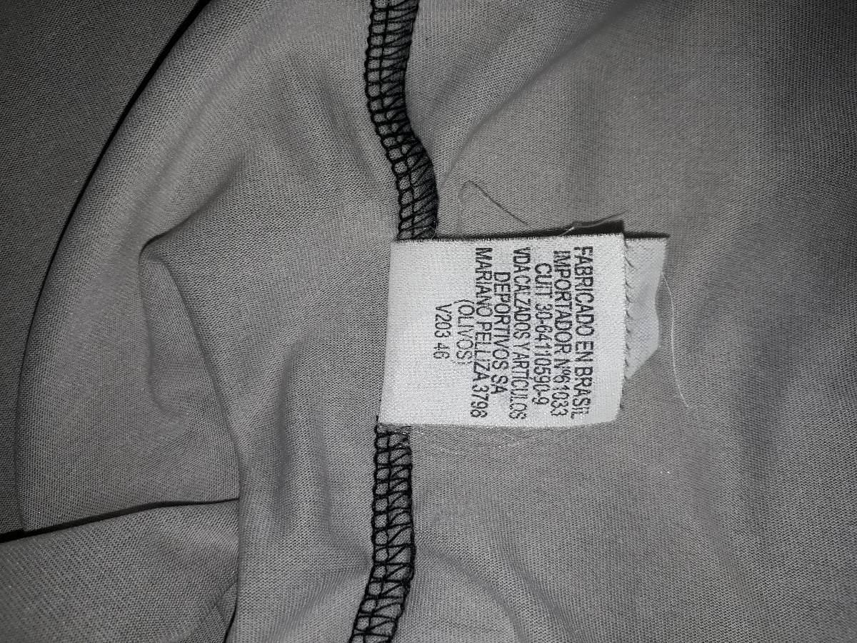 camisa vasco da gama reebok  7 manga longa. Carregando zoom. 9ff5e09dcdebe