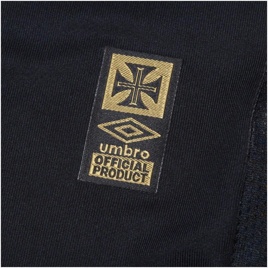 camisa vasco da gama uniforme i - umbro - 2015. Carregando zoom. 0fef299e6d812