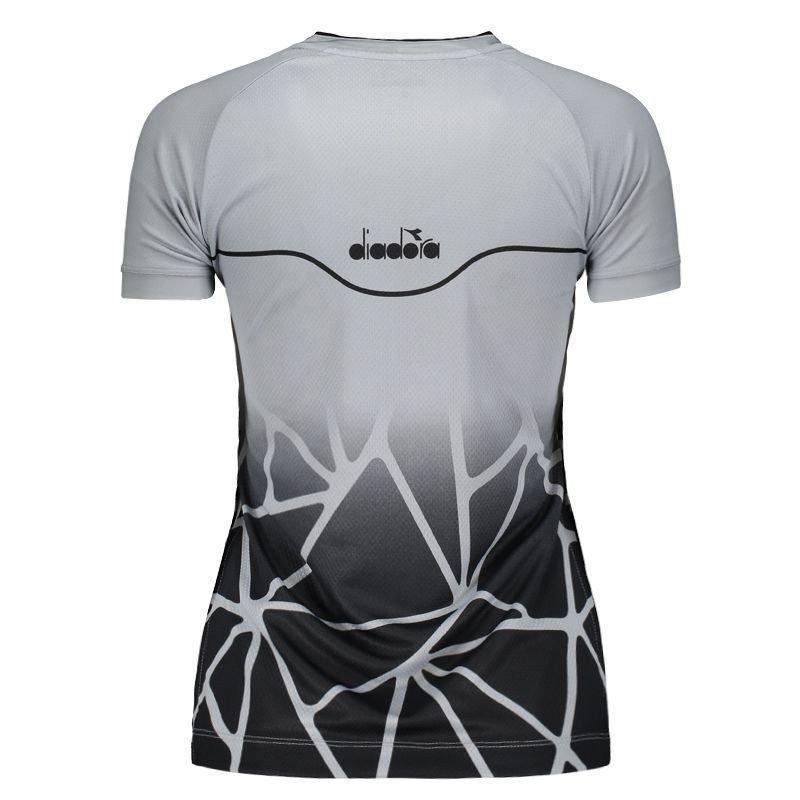 cdc6b0aa4b camisa vasco feminina 2018 -treino - frete grátis. Carregando zoom.