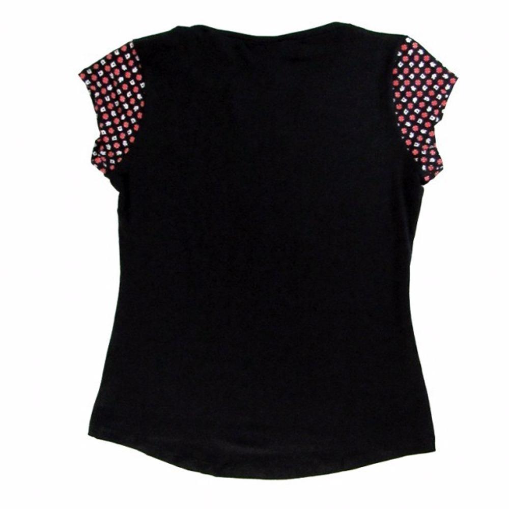 camisa vasco feminina oficial blusinha baby look joy. Carregando zoom... camisa  vasco feminina. Carregando zoom. 89c21894edd28